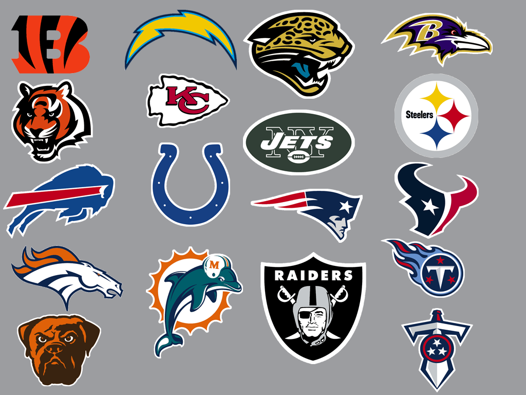 2015 NFL Contenders and the Off-Season Needs: Part 1, AFC