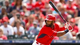 NL Central Preview and Predictions