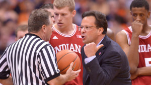 Tom-Crean-Indiana by Mark Kontezny of USA Today