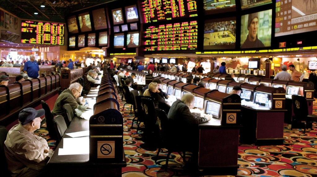 Sports betting sites american express